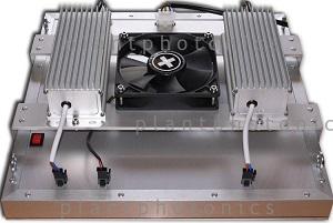 90watts-DS-v1-750-2