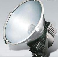 Les Ampoules Horticoles Led Horticoles