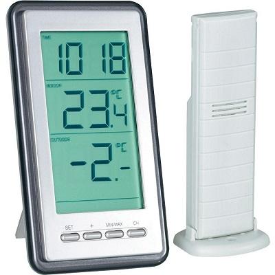 hygrometre2