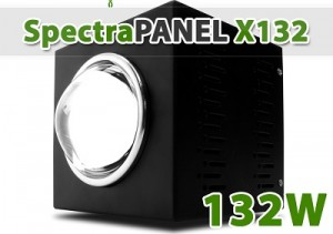 floraled_spectrapanel_x132