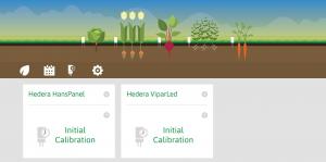 dashboard3_plantlink