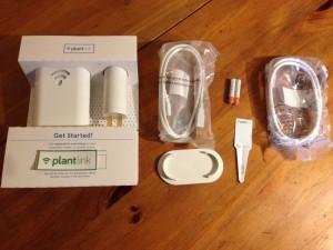 plantlink_base