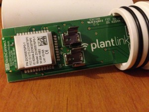 plantlink_interieur_capteur_2