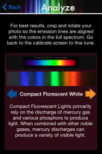 spectrasnapp_applied
