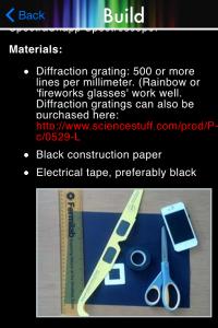 spectrasnapp_build