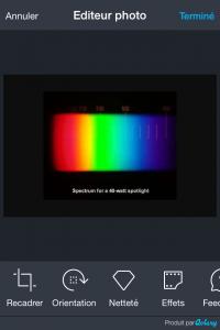 spectrasnapp_spactre
