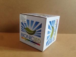 Bionicspot_deballage