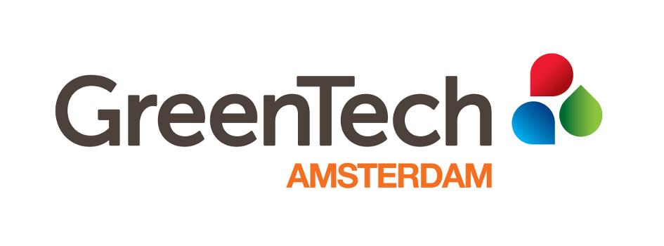 Greentech_2016_Amsterdam_a_la_une