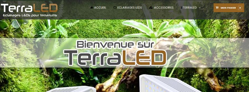 20160701_Ouverture_du_site_terraled_fr_a_la_une